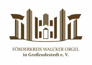 Förderkreis Walcker Orgel  in Großrudestedt e. V.